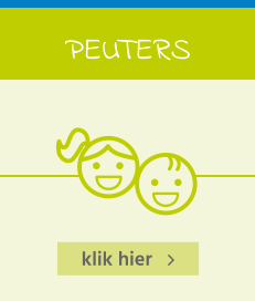 Peuters